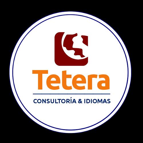 Tetera Consultoría & Idiomas S.R.L