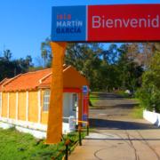 Martín García - Uma ilha esquecida em Buenos Aires