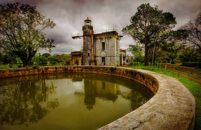 Ilha Martín García