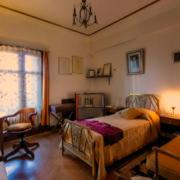 Hotel Castelar: Como era o quarto de García Lorca e sua vida em Buenos Aires
